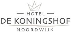 Hotel Koningshof